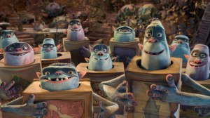 Boxtrolls-group-300x168