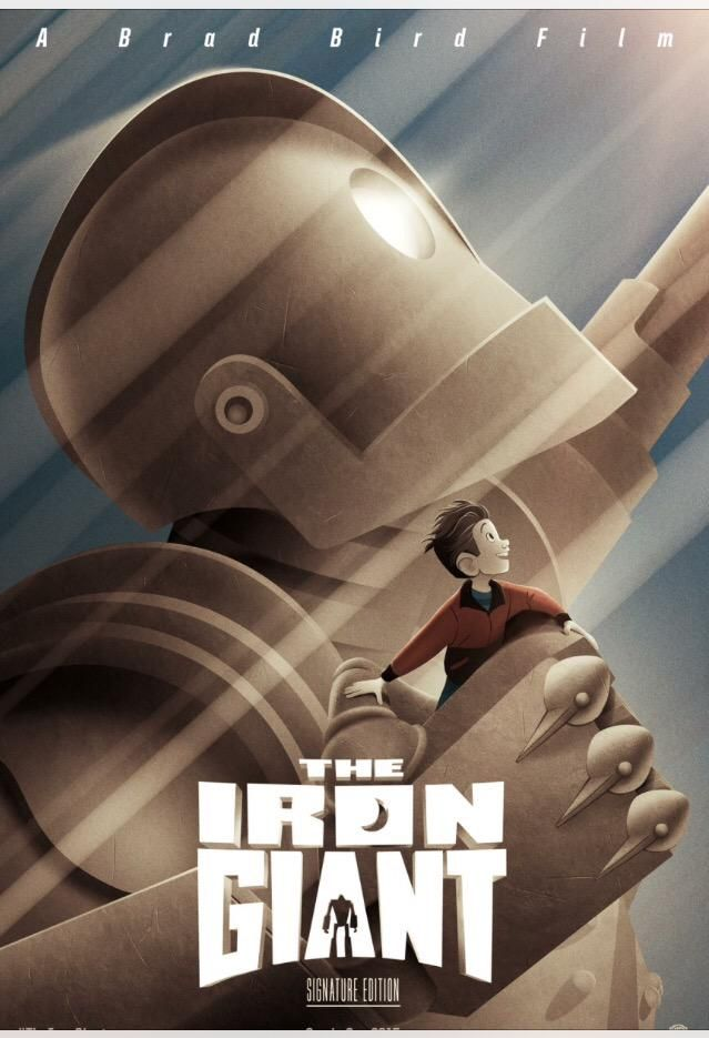 iron-giant-signature-edition