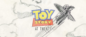 Toy-Story-At-Twenty-Hero_4